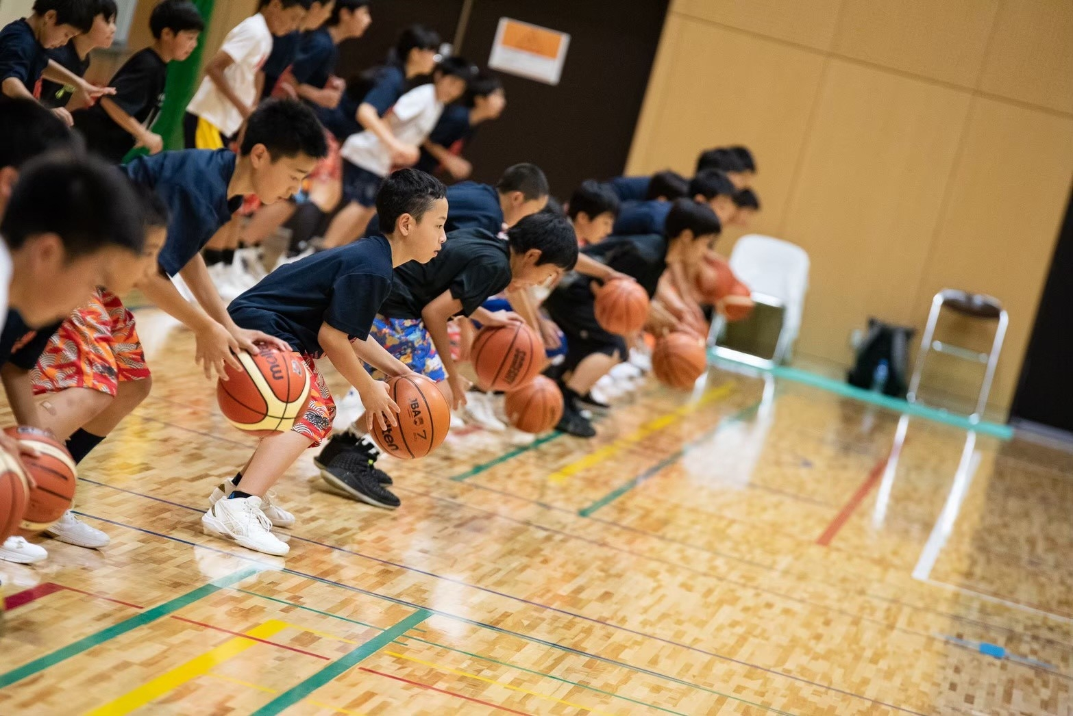 kago school fukuoka